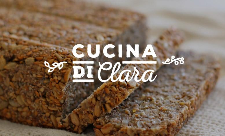Cucina di Clara