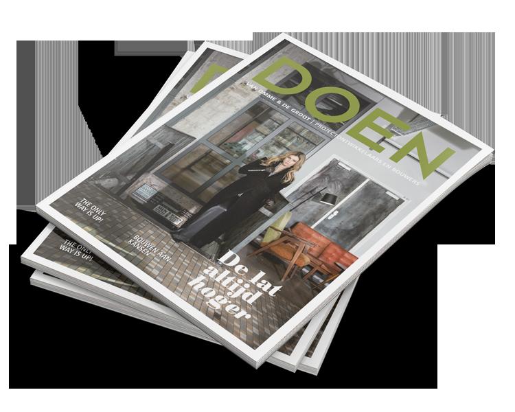 DOEN-magazine-#11