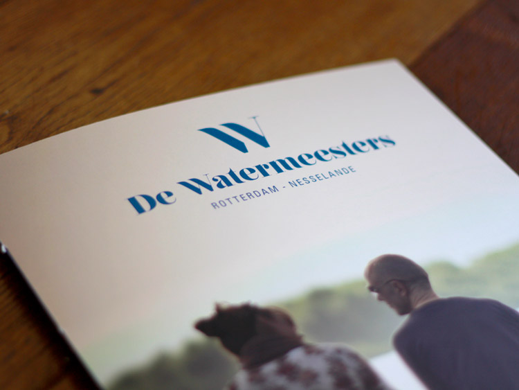 Watermeesters Nesselande