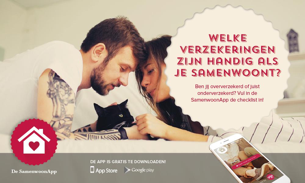 H2SI_Samenwoonpromotie_facebook3