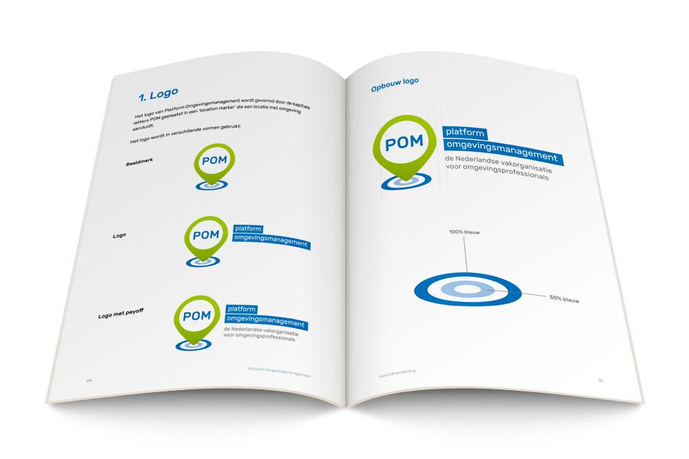 POM Platform Omgevingsmanagement