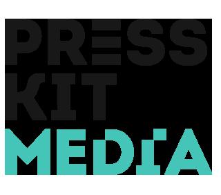 WordPress webdesign & printmedia Rotterdam