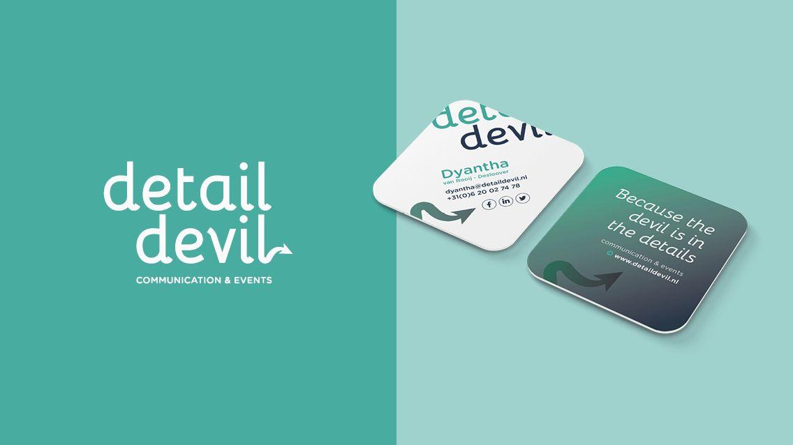 Detail Devil door Presskit Media