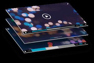 Presskit Media video