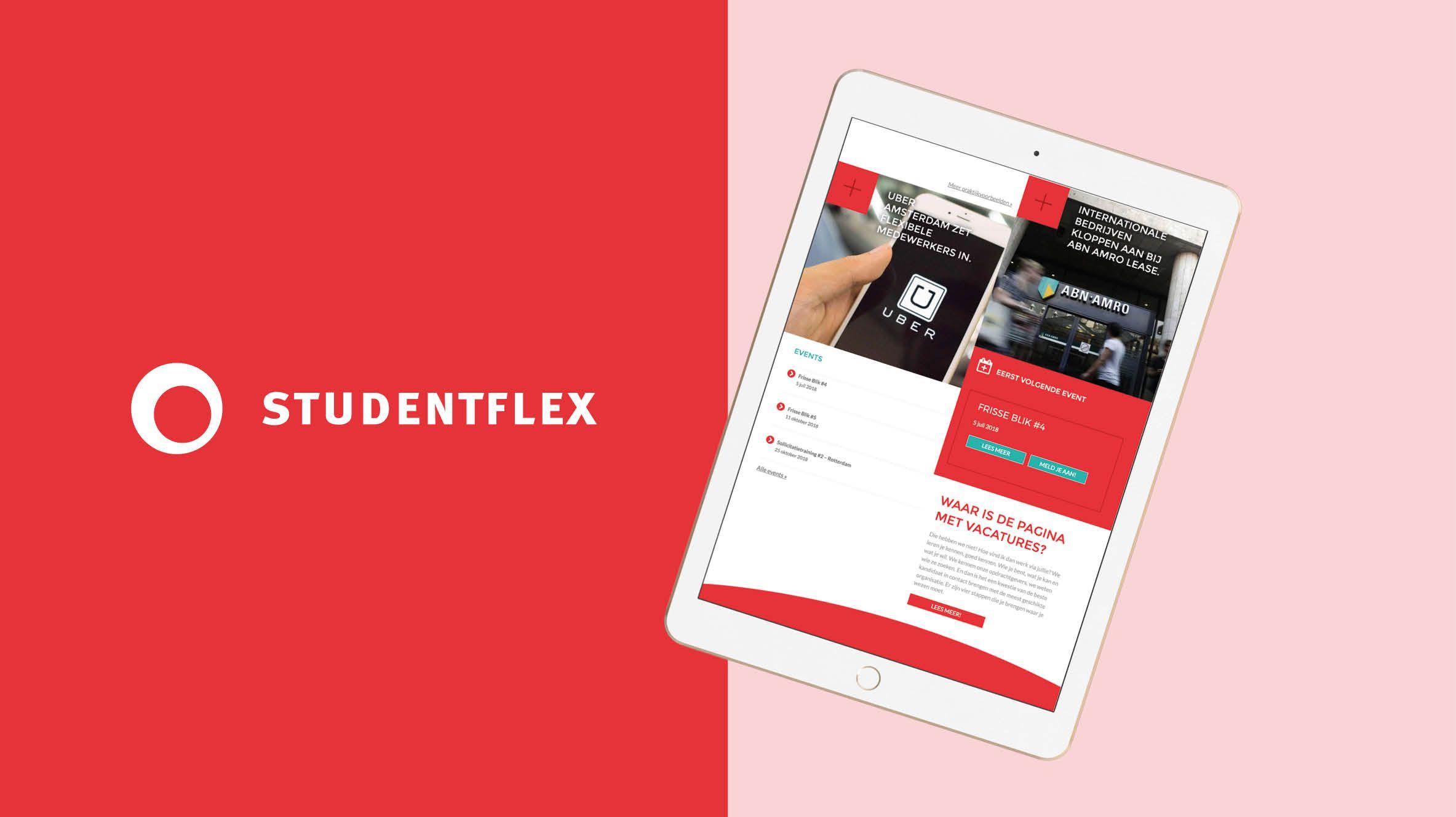 Studenflex