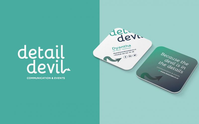 Detail Devil door Presskit Media